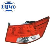 Auto Lighting System FOR KIA CERATO 2009 TAIL LAMP OUTER