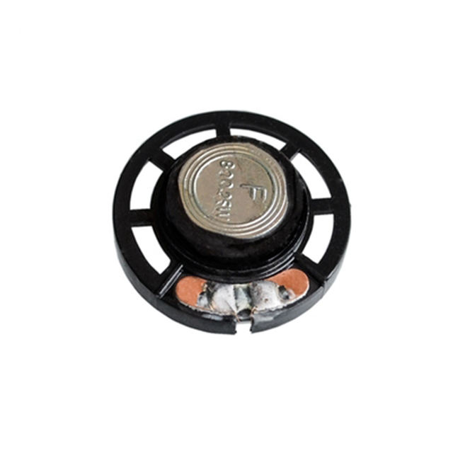 Small horn speaker diameter 2.9CM 29MM 8 ohm 0.25W 0.25 watt 8R/0.25W