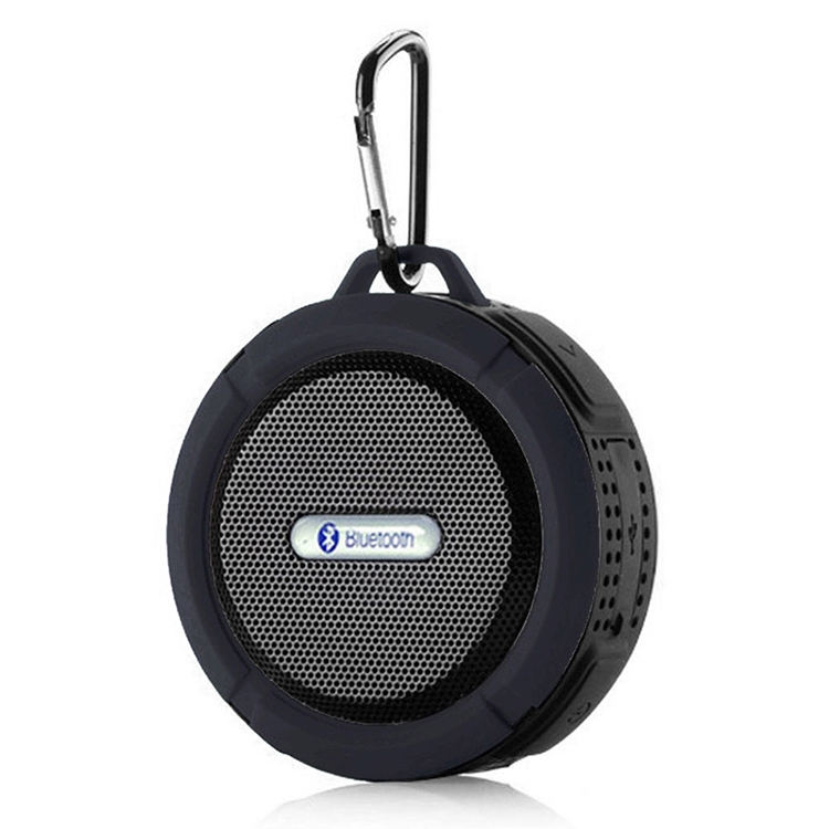 Music Party Small Mini Wifi Wireless Woofer Outdoor Waterproof Blue tooth Speaker
