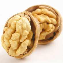 Excellent quality Thin-skin Raw Walnut with shell in bulk wholesale