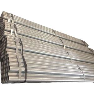 electrical metal conduit emt manufacturer with ul797