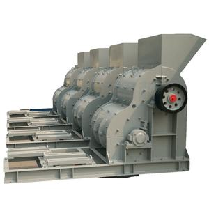 Best Quality Aluminum Can Crusher Lowes Alibaba Com