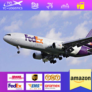 Verzending agent in guangzhou China air expediteur dropshipping naar singapore fba amazon