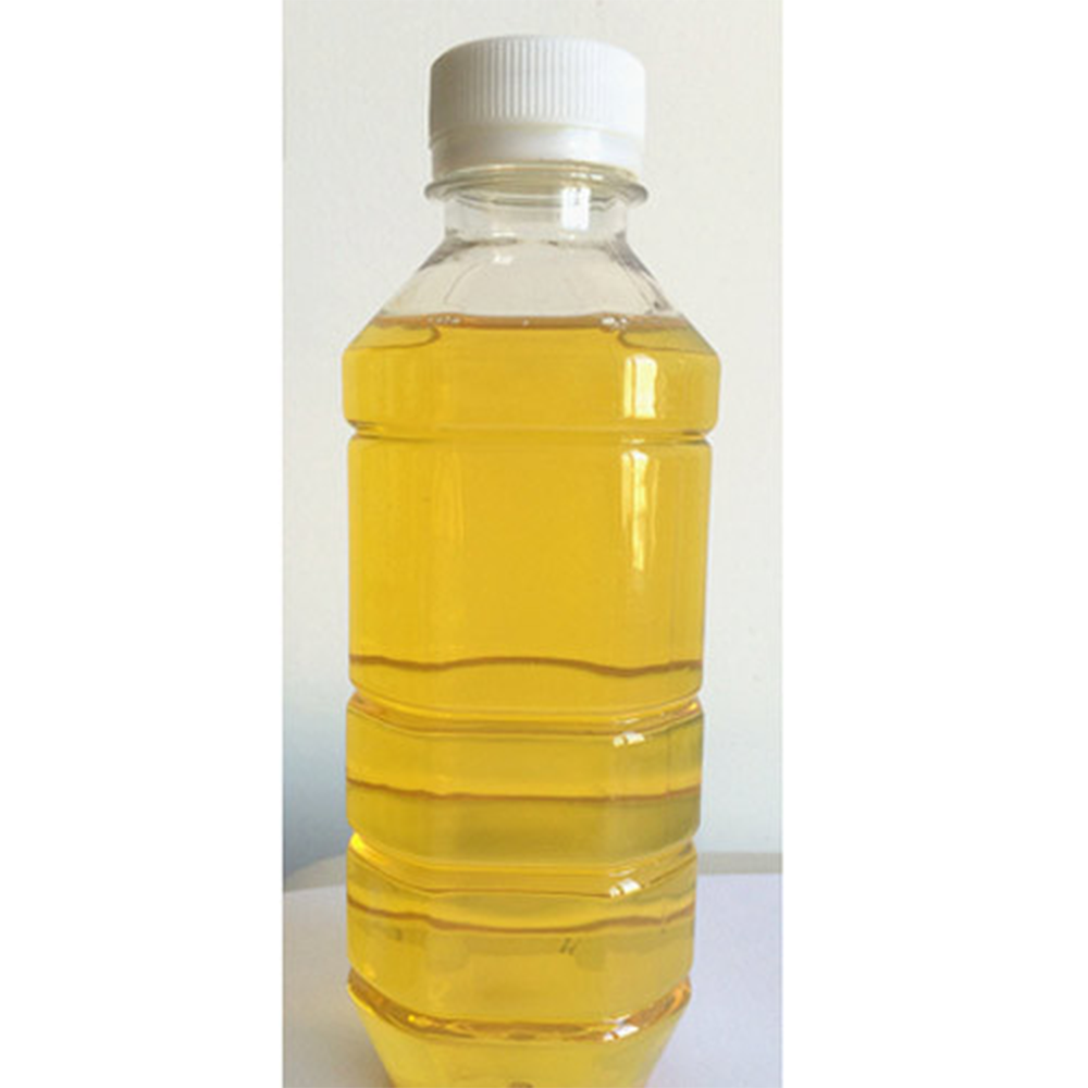 Base Oil / Recycled/ Virgin/ Lubricant / SN500