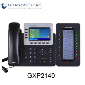 Driver usb telepon voip grandstream GXP2200 ip telepon