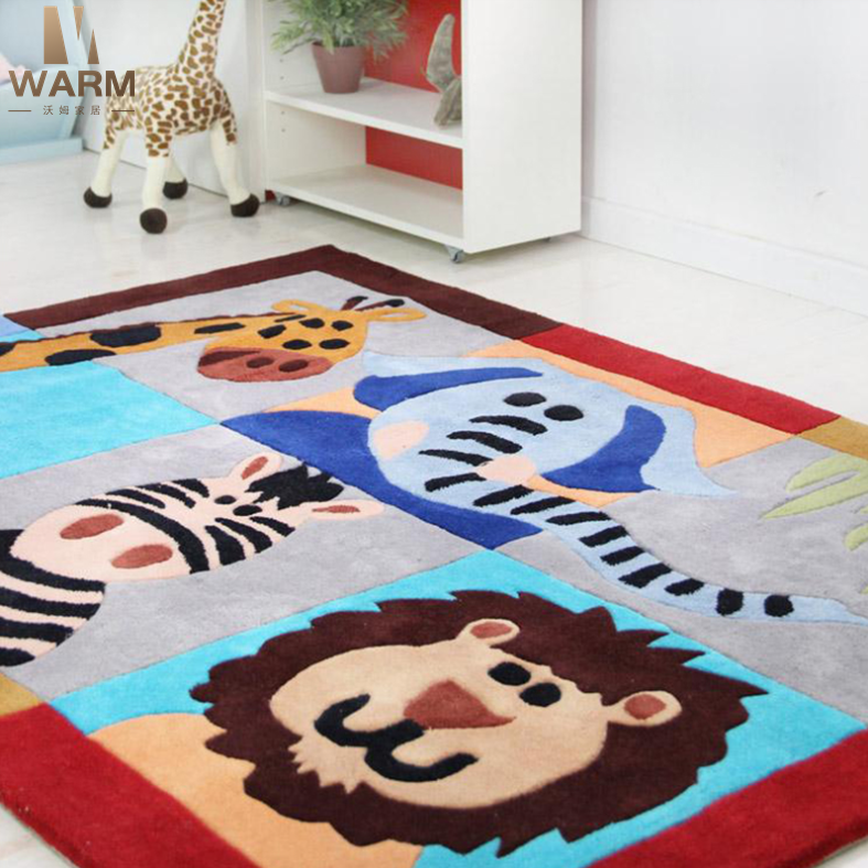 Carpet children's room children's room carpet tiles children's carpet rugs