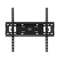 Black Universal TV Wall Mount Bracket High Quality