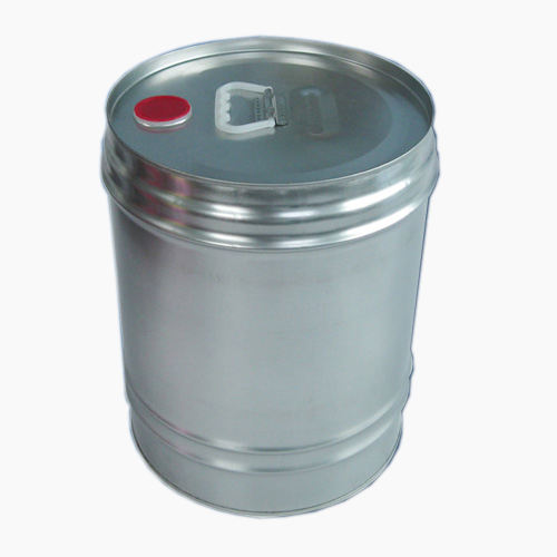 Wholesale paint buckets can be customized