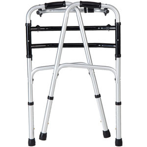 medical walk walker walking aid for old people device