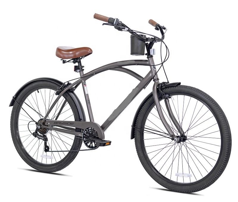 Customized wholesale bicicleta 26 inch beach cruiser bike,Hot selling products of 26