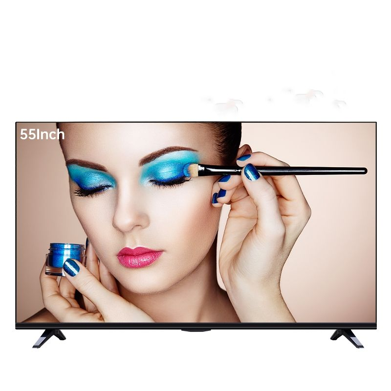 "Weier32 <span class=keywords><strong>tv</strong></span> para casa inteligente 4k hd, 43 ""55"" 65 ""oem/mm <span class=keywords><strong>tv</strong></span> led de led"