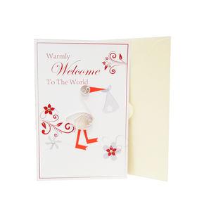 Amazon.com: Modular Origami Paper Pack: Tuttle Origami Paper: 350 ...   300x300