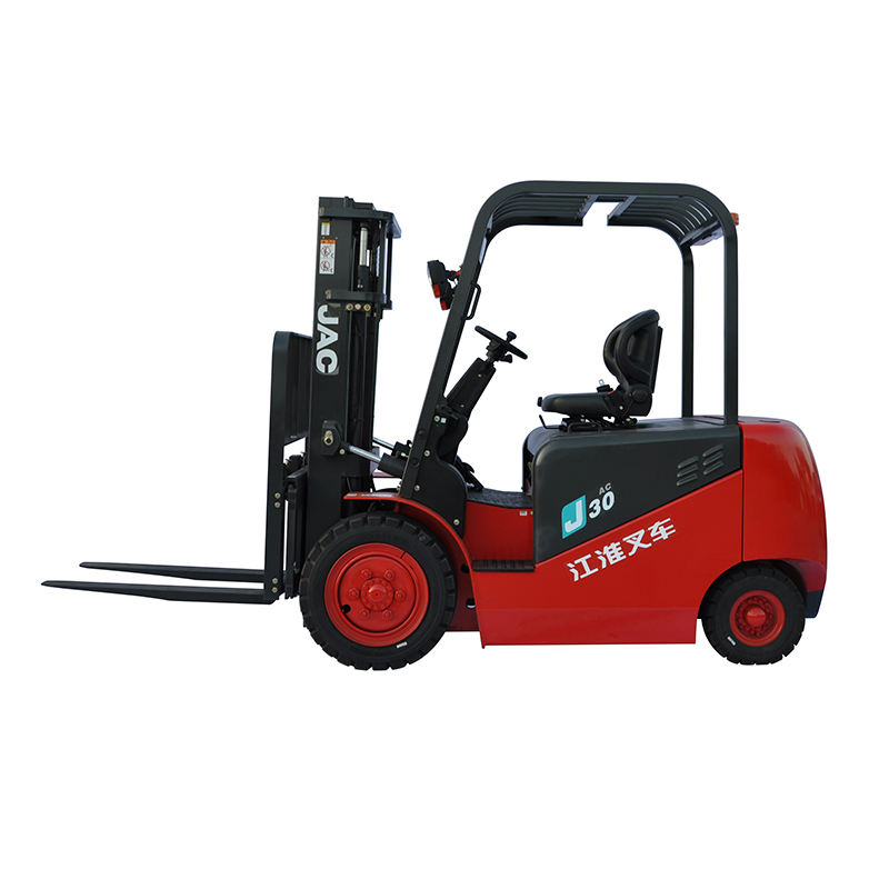 Fl30 Forklift 3Ton Forklift Malaysia Price For Sale