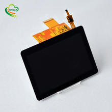 Customized up to 55 inch touch screen/touch display EETI ILITEK for industrial 5 inch capacitive touch display screen