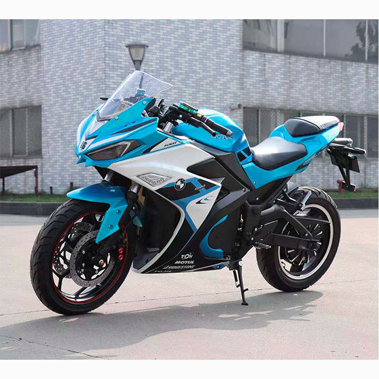 250cc 500cc chopper electric motorcycle for sale adult electric with factory price