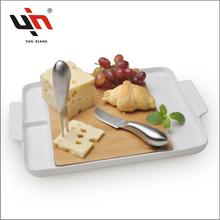2019 Cheese And Wine Set