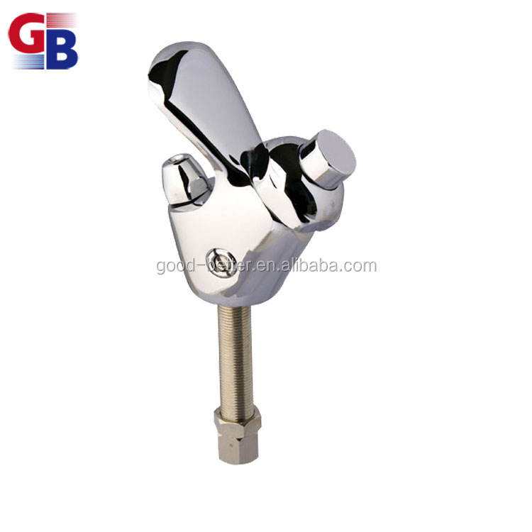 Hot selling bubbler water spraying faucet