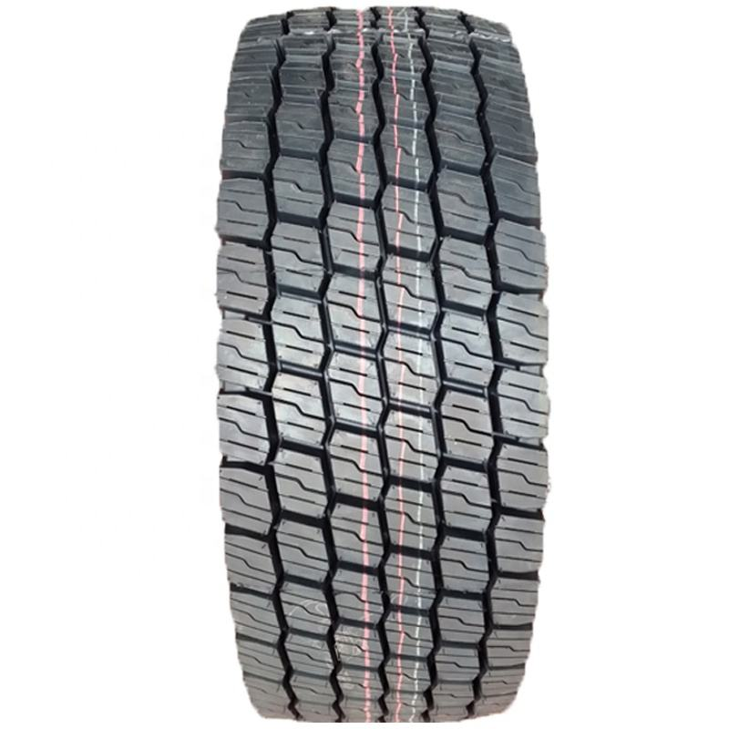 Snow Icy Road Winter M + S Truck Tire 315/70R22.5 315/70/22。5 315 70R22.5 315/70 R22.5 22.5 315-70R22.5 315-70-22.5 3157022.5