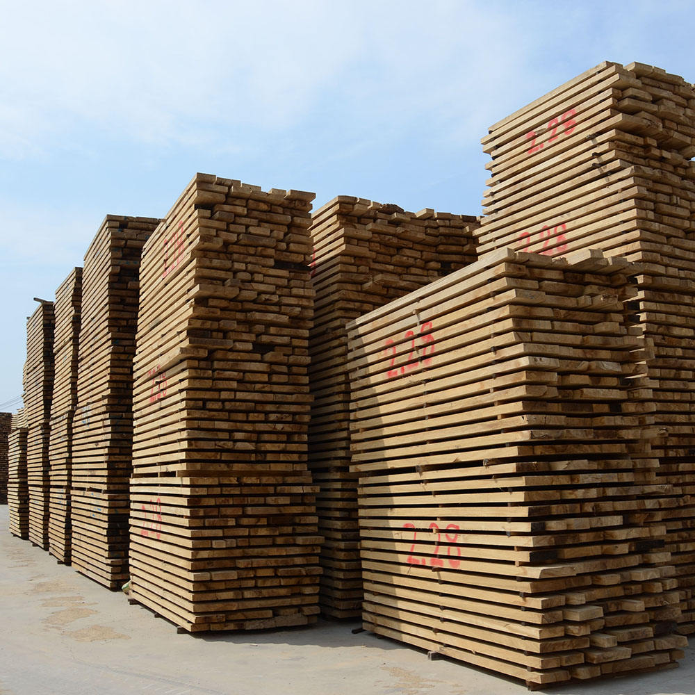 Reasonable paulownia wood price/buy wood with high quality