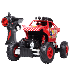 Battery Operated Car Toys R Us Battery Operated Car Toys R Us Suppliers And Manufacturers At Alibaba Com