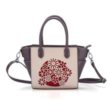 Attractive design Ladies Hand Bags 2019 Fashion latest Women Handbag  fashion bag