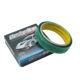 Carlas 50m Self Adhesive Vinyl Cutting Knifeless Tape for car wrap easy applicatsticker design model