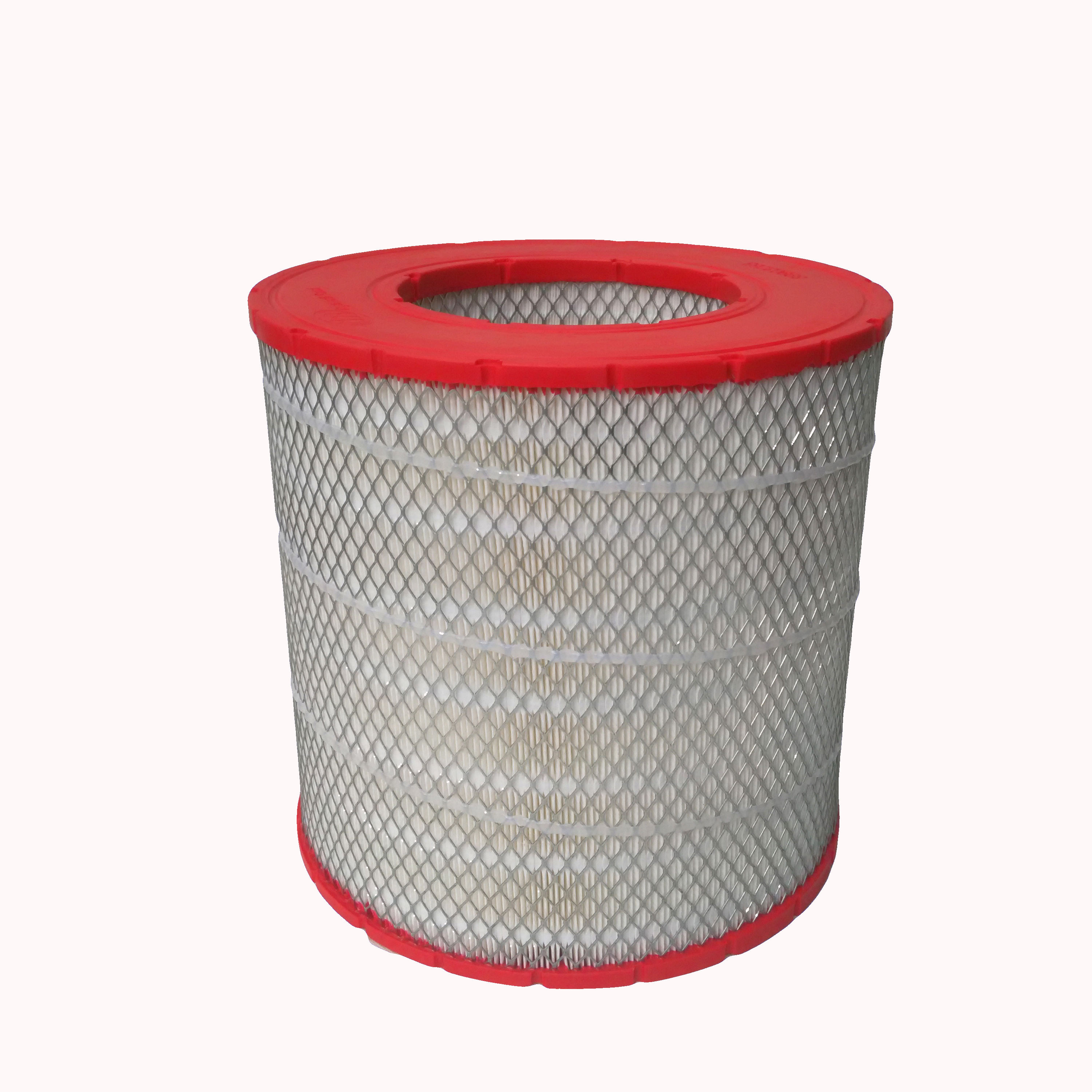 Factory direct sell 42852129 air filter with prices