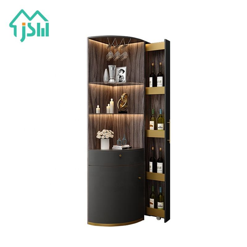 china cabinet wooden furniture china cabinet wooden furniture manufacturers and suppliers on alibaba com