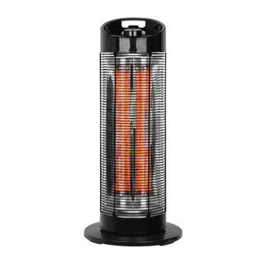 Cheap price natural gas outdoor patio heaters electric wall heater