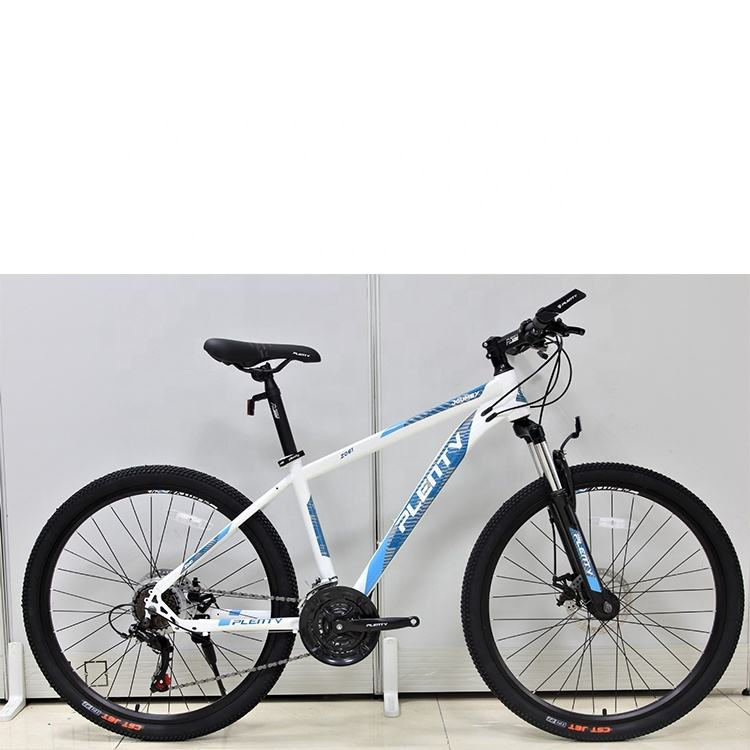 Good reputation lightweight Folding Bike bicycle china folding bike 20inch 9 speed master V