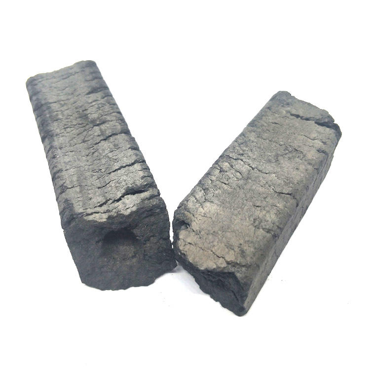 Lump / Briquette Shape and Chemical / Metallurgy / BBQ / Agriculture Application Charcoal