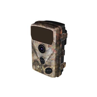 للرؤية الليلية 1080P كشف الحركة الفخاخ في الهواء الطلق 90 درجة الصيد كاميرا تعقب مراقبة البحوث
