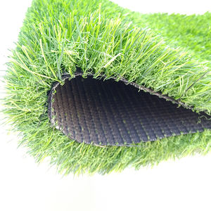 chinese carpet artificial grass landscaping fake sod