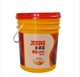 2019 china hot sale factory straight supply grease industrial grade lubricant grease