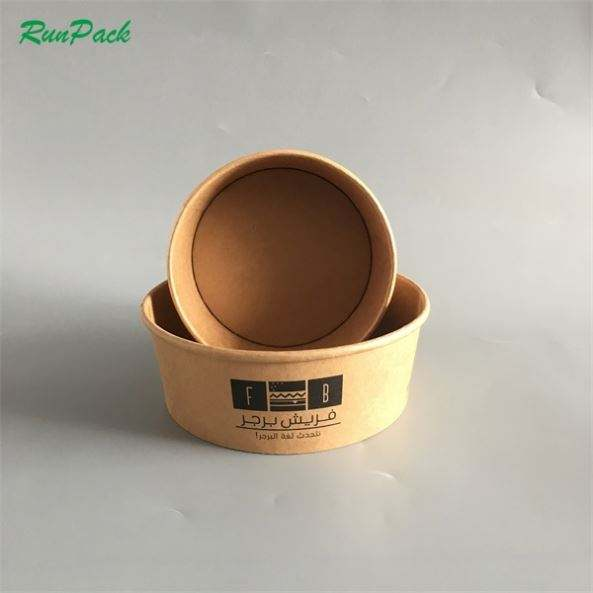 Fashion Attractive Design Good Price Chinese Brand Japanese Rice Bowl Set
