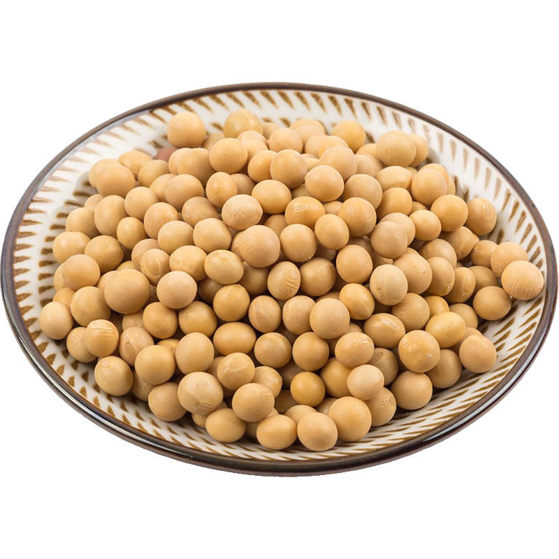 2020 Bulk Daily Powder Supplements Dry Soy Powder For Healthy