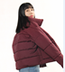 Low Price Padded Jacket In Stock Women Clothing
