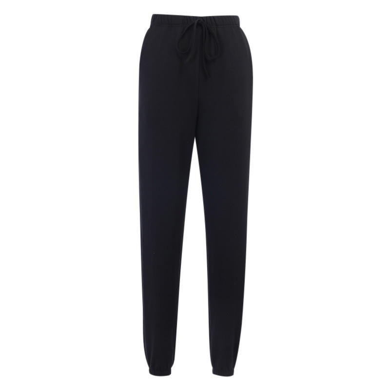 Hot sale Multilayer Ceramic Capacitor clothing women pants Best Price Of High Quality