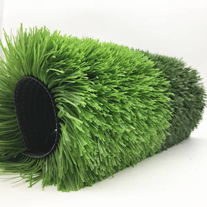 ENOCH Artificial Grass for Soccer Football Sports Pitch Synthetic Grass Lawn Futsal Artificial Turf