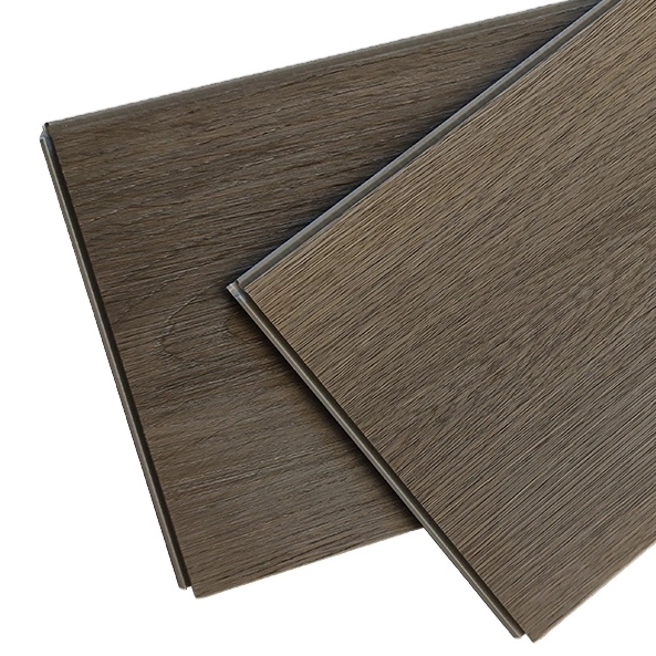 vinyl flooring waterproof Carpet/Wood/Stone PVC Planks