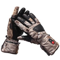 7.4V Lithium Battery 2200Mah Heating Rechargeable Rechargeable Mens Battery Heated Hunting Gloves