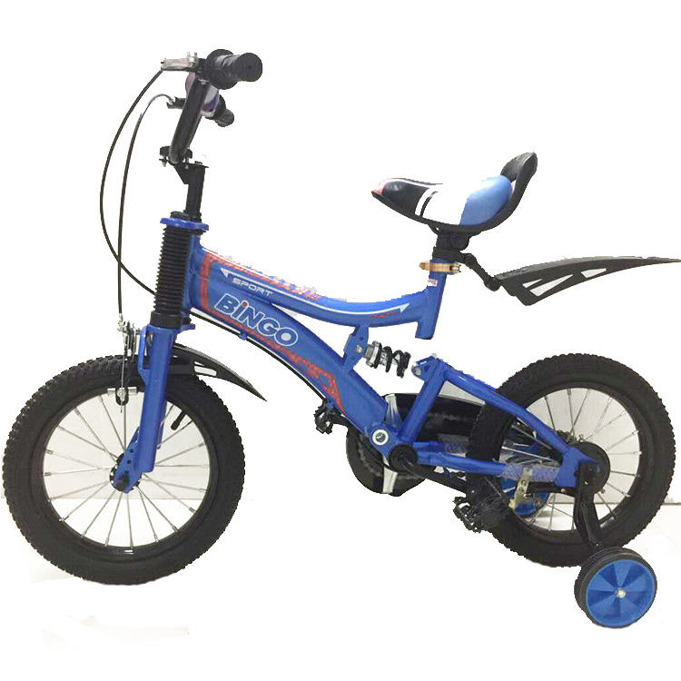 Child bicycle / 12 14 16 18 inch kids bicycle fat tire bicycle / custom variety of children bike