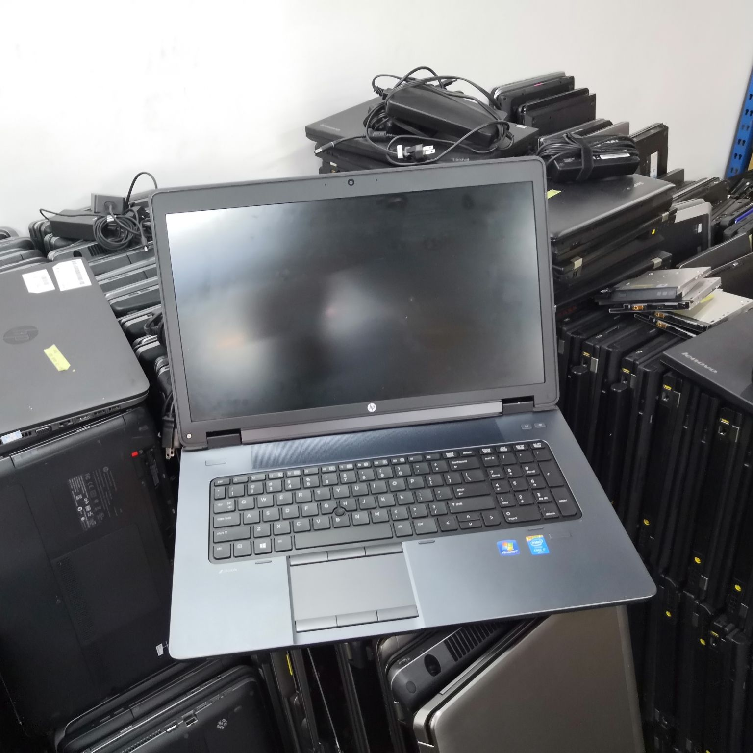 200 business office used laptops for sale wholesale 840 G1 G2 G3 G4 850 8460P 8470P 8570P 9470M 9480M