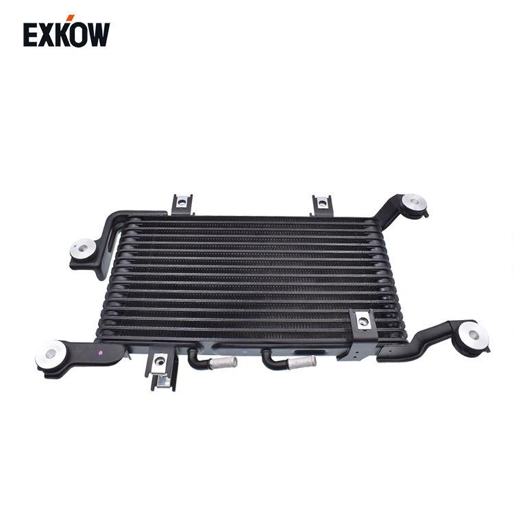 OIL COOLER for Toyota RAV4 2014 2.2D 2.0D RADIATOR 15710-0R011 157100R011