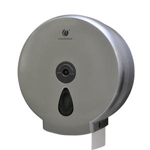 Dispensador de papel para toalete molhado cd-8058