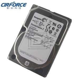 ST91000640SS оригинальный HDD 1 ТБ 7200 об/мин 64 Мб SAS 6 ГБ/сек. 2,5