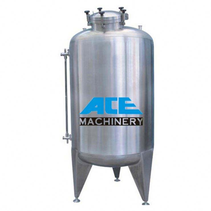 Ace 5000L Fm Approved Anti Vortex Plate For Water Fire Protection Sprinkler Pump Suction Chlorine Storage Tank