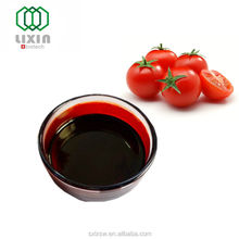 Natural 5%  lycopene oil edible tomato seed oil in bulk cas 502-65-8 tomato extract