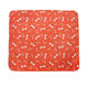Washable and Reusable Dog Training Pad Wholesalers Waterproof Puppy Pee Pads