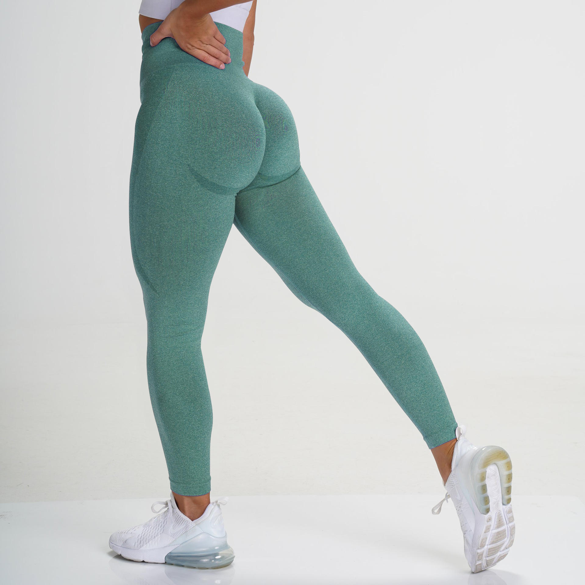 VS16 Hot Selling Custom Sport Yoga Hose Multifunktion ale Fitness Kleidung Reife Sexy Bilder Für Frauen Übung Leggings